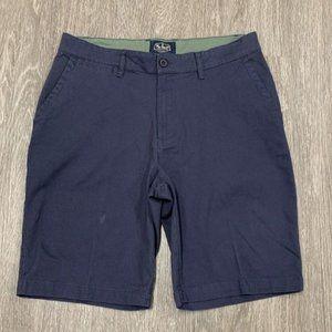 Nat Nast Luxury Originals Casual Shorts